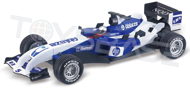 1 10 1 8 Rc F1 Racing Car Toy Game Remote Control Formula 1 F1 Rc Car Buy Rc Car F1 Rc Car 1 8