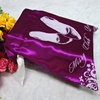 /product-detail/promotional-eco-friendly-purple-silk-drawstring-shoe-bags-60803076456.html
