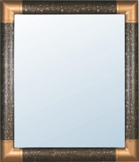 econmico alta calidad marco espejo del bao espejo decorativo para