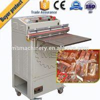 Low Consumption vacuum pack machine fish gold supplier