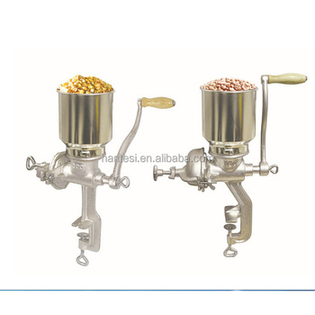 Food/Spice /Grains Grinding Machine /Grinding Mill