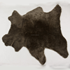 Tanned Sheepskin Pieces Sheep Leather