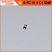 Indoor China factory wholesale 1w high power smd led chip lights