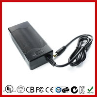 Constant Voltage and Current 14.6V 29.4V 36V 42V 2A Electric Scooter Battery Charger