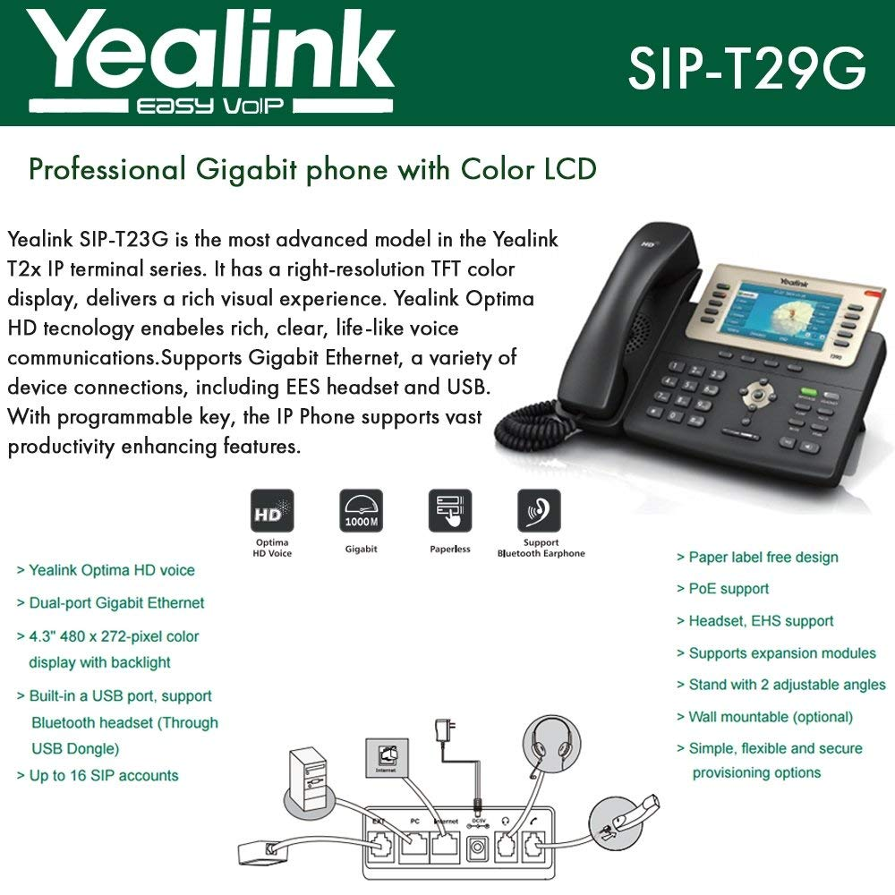 Cheap Yealink Poe, find Yealink Poe deals on line at Alibaba com