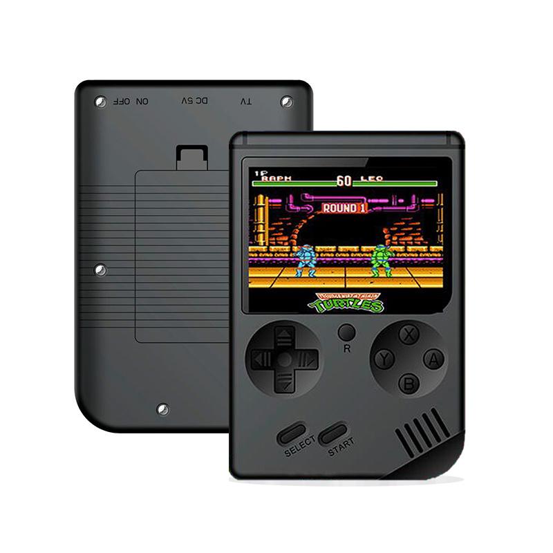 Meilleur Console Portable: Grossiste Jeux Video-Acheter Les Meilleurs Jeux Video Lots