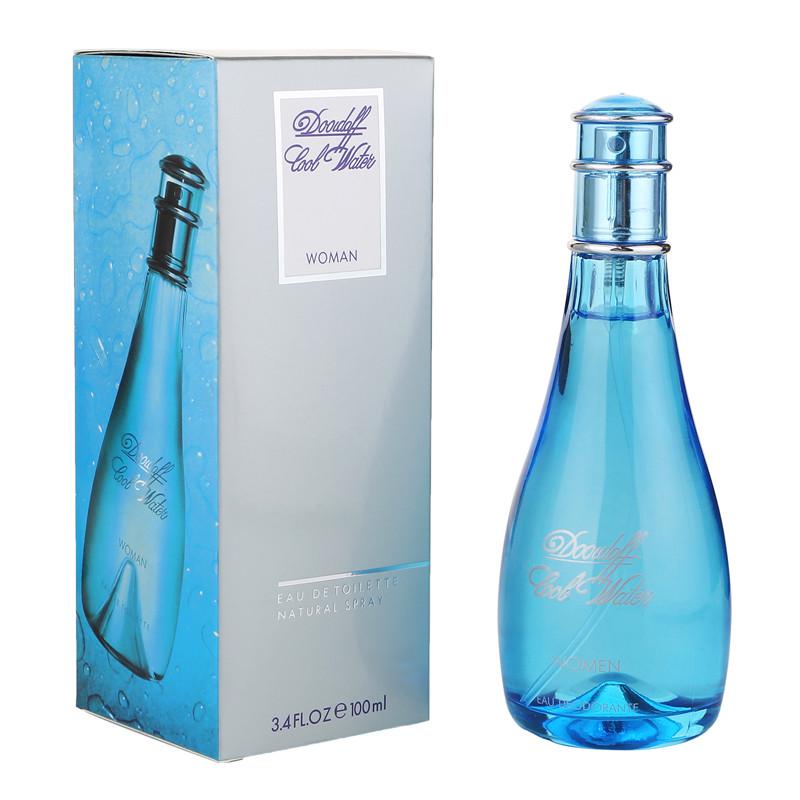 JY3381 Best Price 100ml bottle parfum for Women фото