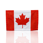 outdoor promotional flags different kinds national flag cheap advertising flags