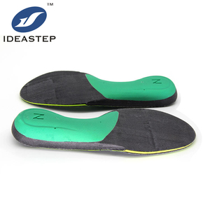 50282f06a95d Insoles Tall Wholesale
