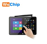 "Original tv receivers PIPO X8 Win 8.1 or Win 10 and Android 4.4 Dual Boot OS Intel Mini PC 7""Tablet 2gb 32G"