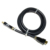 Custom High-speed HDMI cable, hdmi to hdmi coaxial cable
