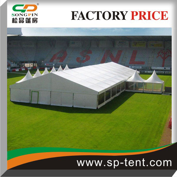 Soccer Field Tent Soccer Field Tent Suppliers and Manufacturers at Alibaba.com  sc 1 st  Alibaba & Soccer Field Tent Soccer Field Tent Suppliers and Manufacturers ...