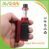 In stock!!!factory price wholesale e cigarette mini volt mod 40W mini e-cig mod