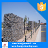 Competitive Price Anping Hexagonal Gabion Wall Cage