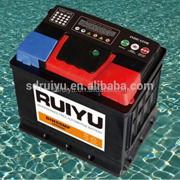 lithium ionen akku 12 v ac delco automotive batterie autos nigeria autobatterie produkt id. Black Bedroom Furniture Sets. Home Design Ideas