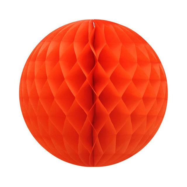 paper honeycomb (14).jpg