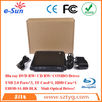 DVD-RW,combo,blu-ray dvd burner/Blu-ray cdrom cdrw optical drive/external hard drive