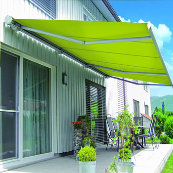 ideas awning and awnings siding pictures roofing ez fiberglass up hash of