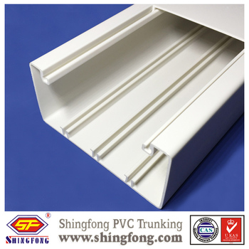 Iso 9001 Pvc Electrical Wire Cover - Buy Electrical Wire Cover,Pvc ...