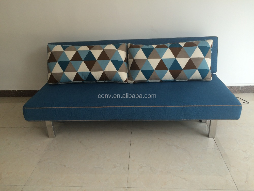 Electric Sofa Bed, Electric Sofa Bed Suppliers And Manufacturers At  Alibaba.com