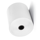 Label paper jumbo paper sublimation roll thermal
