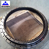/product-detail/excavator-r290lc-7-swing-bearing-r300lc-7-swing-circle-part-number-81n8-00022-81n8-00023-60806897340.html