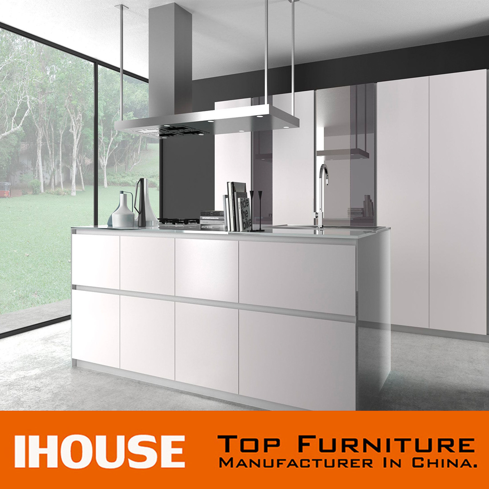 flat panel kitchen cabinets, flat panel kitchen cabinets suppliers