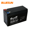 Battery 12V 7Ah Price For Small Off Grid Solar Energy Systems