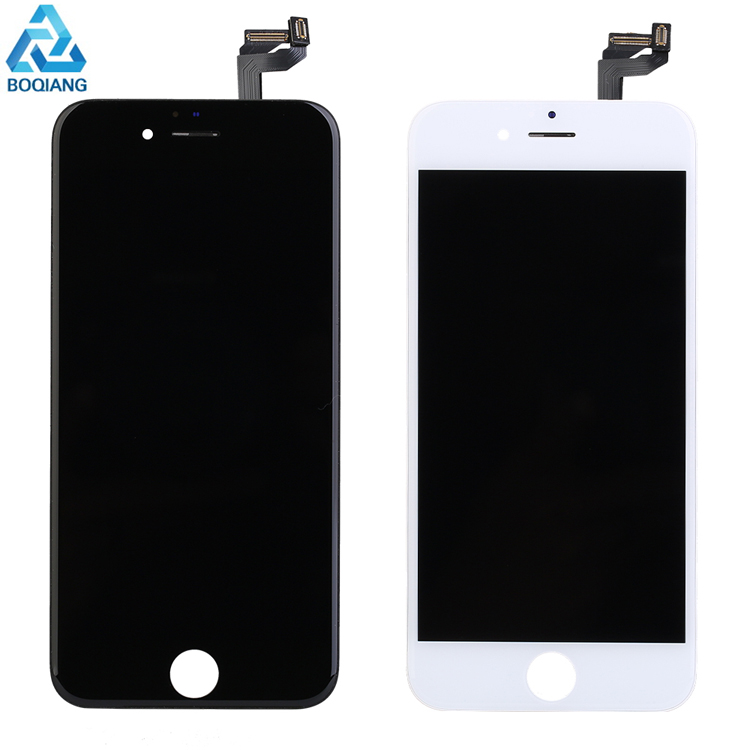 Alibaba.com / Wholesale Factory price  for iPhone 6S LCD, for iPhone 6S Screen,phone spare parts for iphone 6s phone unlocked LCD