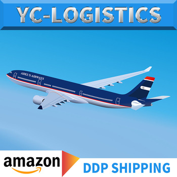 cheapest dhl air freight rates amazon fba freight forwarder from china to usa uk canada