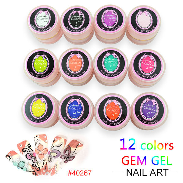China Glaze Nail Polish, China Glaze Nail Polish Suppliers and ...