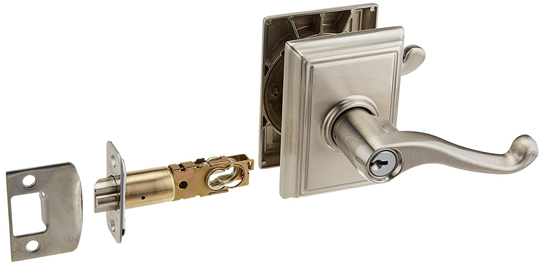 Cheap Schlage Entry Door Lock Find Schlage Entry Door Lock Deals On