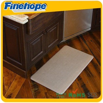 Kitchen Padded Floor Mat Kitchen Cutting Mat Kitchen Mat And Rug ...