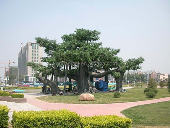 artificial ficus tree for sale,artificial big trees,large outdoor