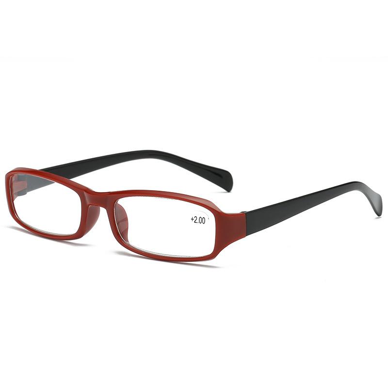 aab1631a02 Catálogo de fabricantes de Irrompible Gafas/anteojos Lectura de alta  calidad y Irrompible Gafas/anteojos Lectura en Alibaba.com