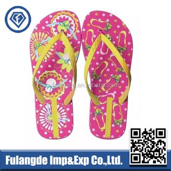 4c2323d14 Pvc Flip Flops Eva Slippers Slippers