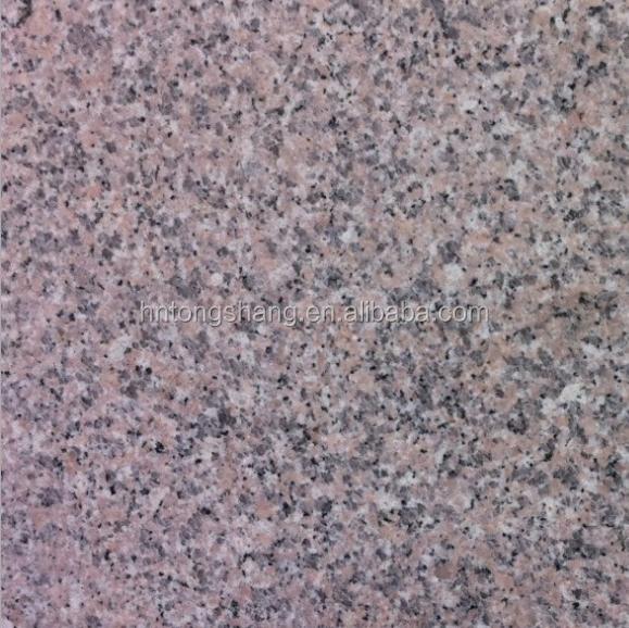 natural rojo cereza g granito piedra para hdd externo piso de baldosas
