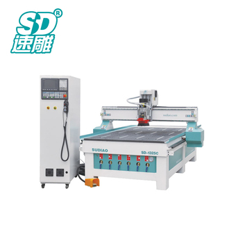 Sd 1325 Atc Cnc Router 3 Axis Cnc Wood Router Machine 1300 2500mm Buy 1325 Atc Cnc Router 1325 Atc Cnc Router 1325 Atc Cnc Router Product On