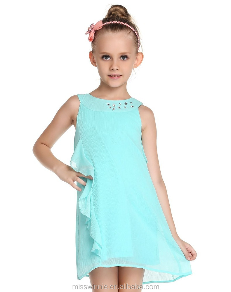 Dresses For Girls Of 10 Years Old, Dresses For Girls Of 10 Years Old ...