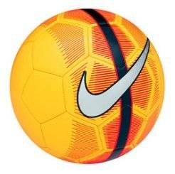 420a23d18 Buy Nike Mercurial Fade Soccer Ball - Orange in Cheap Price on ...