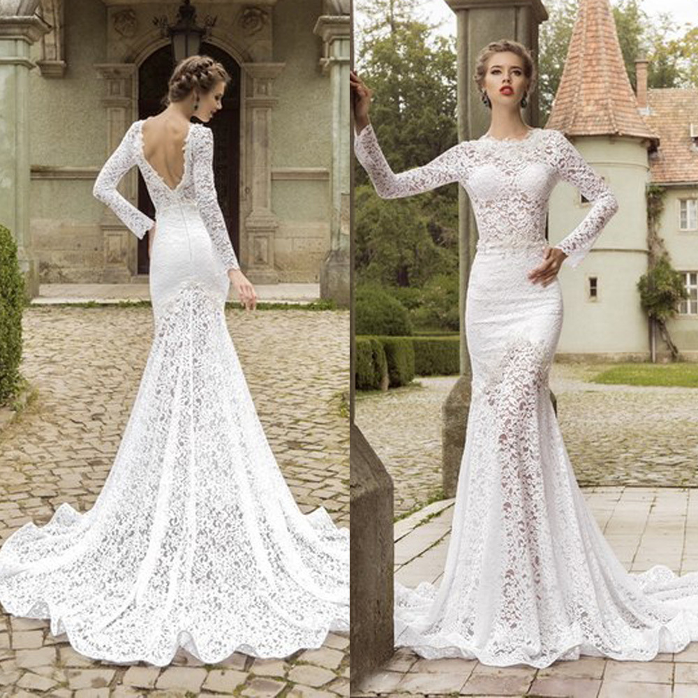 fed6d1b78124 Pin by Rosalyn Womack on Wedding Dresses
