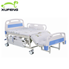 XF8783 electric home care commode bed \nursing bed for home use\hospital bed