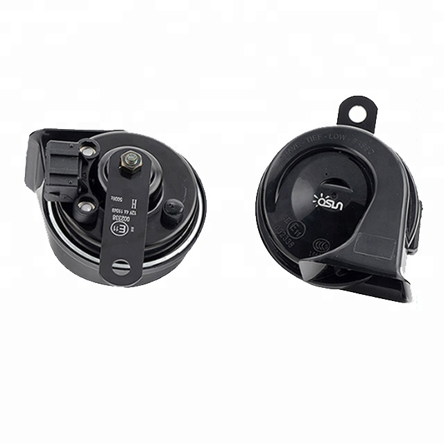 High &amp;Low Tone Replacement Auto Horn Wireless Auto Horn for <strong>v</strong> , A6 Cars
