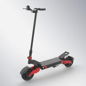 Blade 10 dual scooter electric scooter mobility scooter
