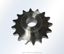 Martin chain sprocket