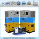 CE ISO genset factory sell 15 kw 19kva electric generator with cheap price