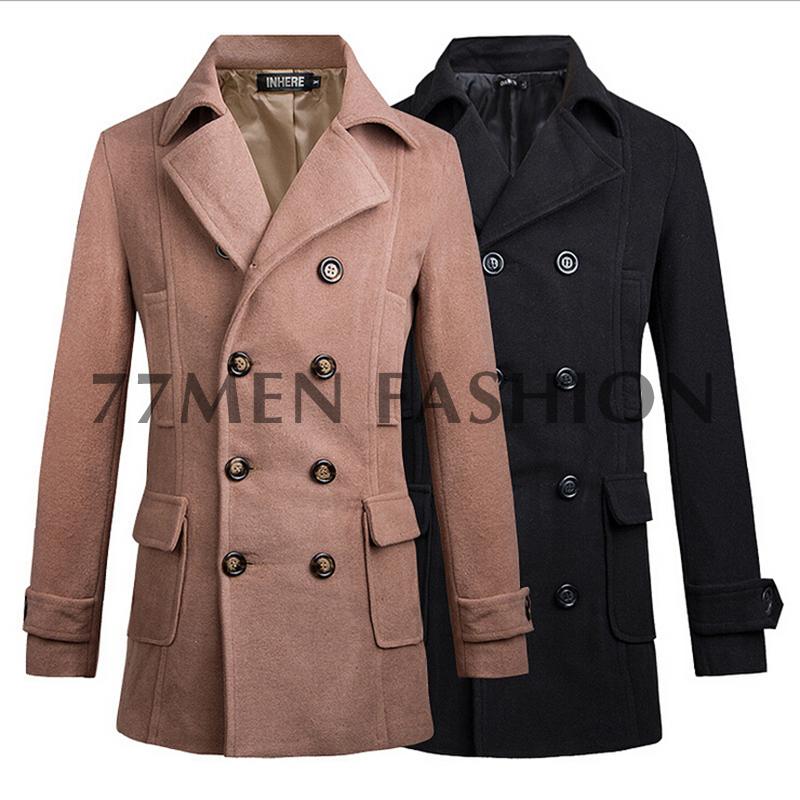Mens Cheap Winter Jackets - Jacket To