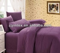 High Quality Soft cheap uk importer of bed sheet