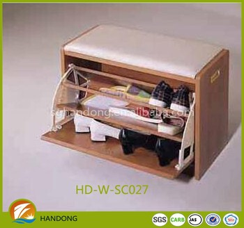 Melamine Shoe Storage Cabinet Diy Rack