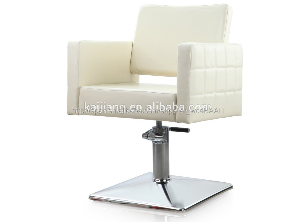 Sillas modernas baratas free full size of sillas modernas for Sillas salon baratas